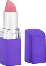 Rimmel Moisture Renew Lipstick in Pink Chic