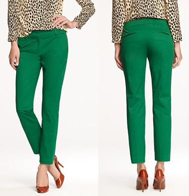 Pants | OMG buy me THIS | a blog on fashion & beauty must haves