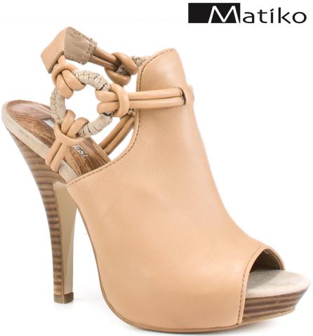 Heels.com shoes