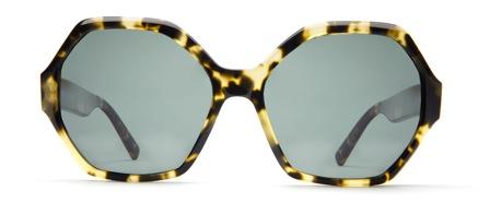 Warby Parker Mabel