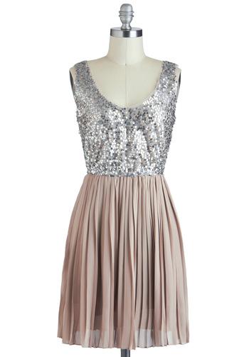BB Dakota Ore My Darling Dress