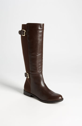 Isaac Mizrahi New York 'Amit' Tall Boot