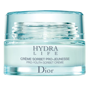 Dior 'Hydra Life' Pro-Youth Sorbet Creme