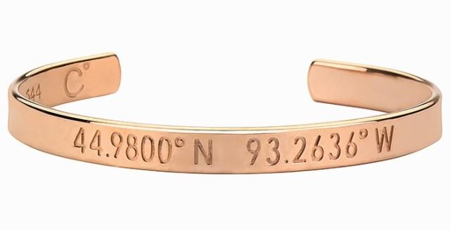 legend-bracelet