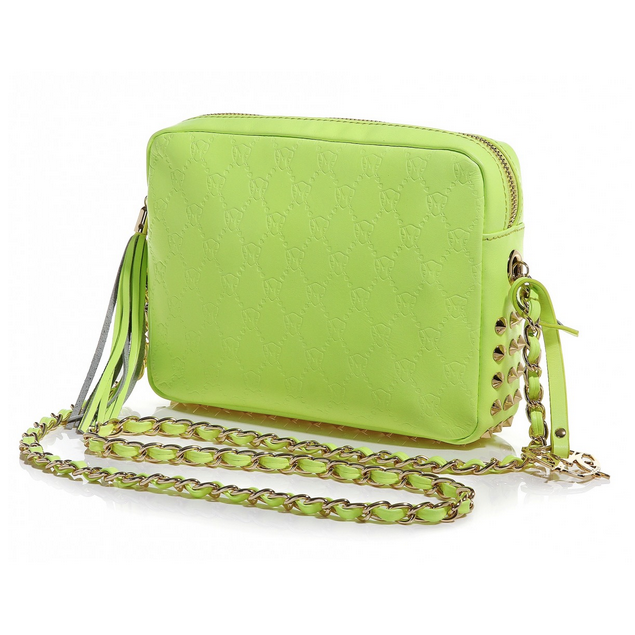 Greg Michaels Kaylee Crossbody Bag