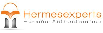 Hermes Authentication