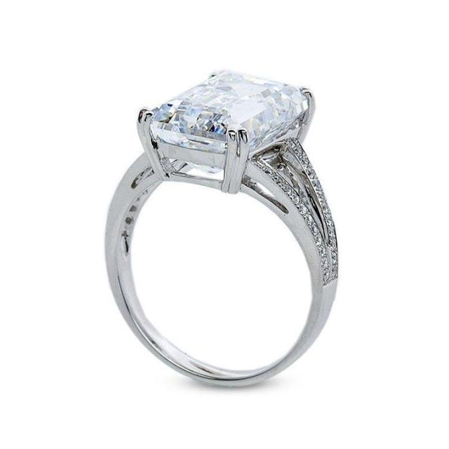 Engagement Rings by Carat London